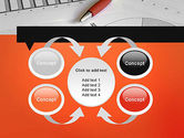 Consulting Services PowerPoint Template#6