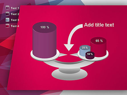Swagger PowerPoint Template Slide 10