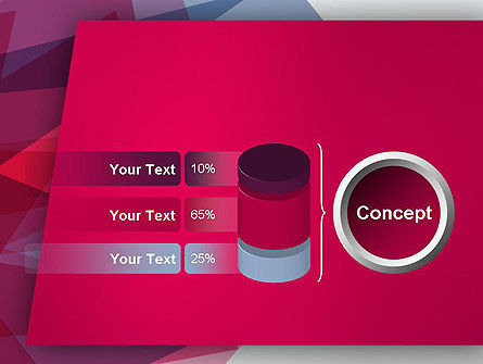 Swagger PowerPoint Template Slide 11
