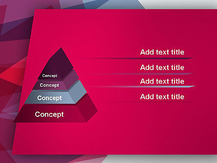 Swagger PowerPoint Template Slide 12