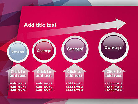 Swagger PowerPoint Template Slide 13