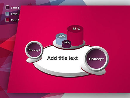 Swagger PowerPoint Template Slide 16