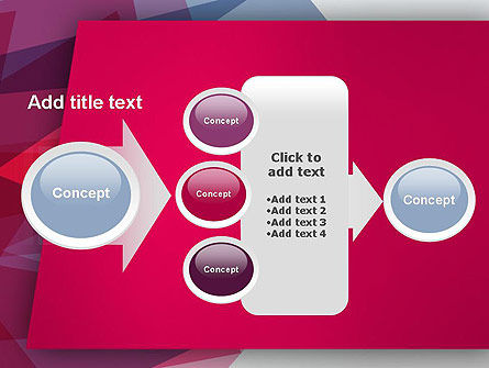 Swagger PowerPoint Template Slide 17