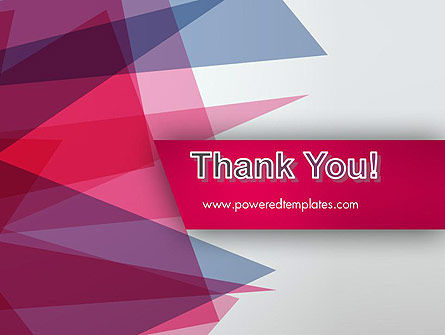 Swagger PowerPoint Template Slide 20