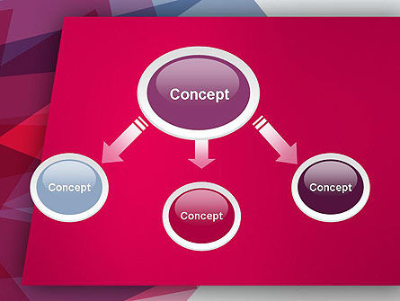 Swagger PowerPoint Template Slide 4