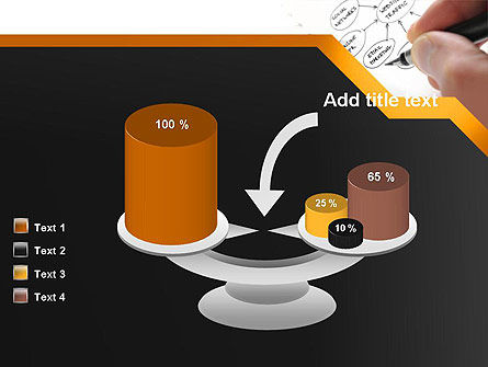 Increase Website Traffic PowerPoint Template Slide 10