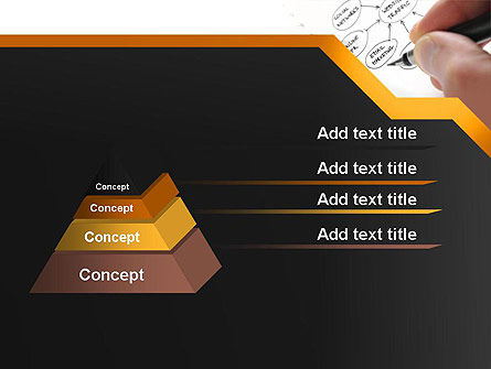 Increase Website Traffic PowerPoint Template Slide 12