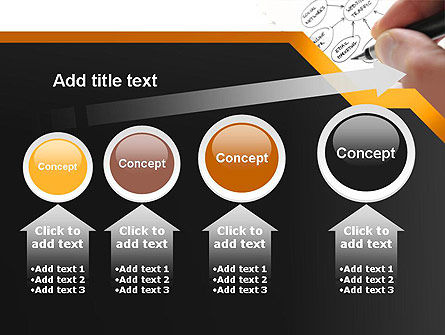 Increase Website Traffic PowerPoint Template Slide 13
