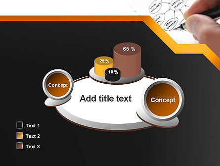 Increase Website Traffic PowerPoint Template Slide 16