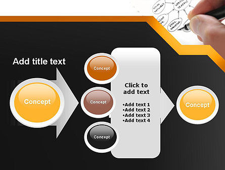 Increase Website Traffic PowerPoint Template Slide 17