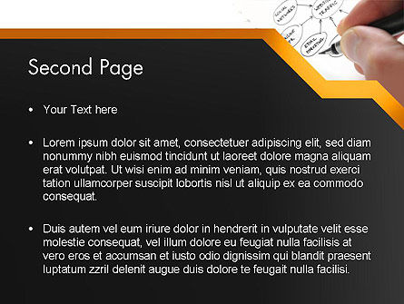 Increase Website Traffic PowerPoint Template Slide 2