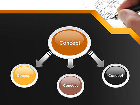 Increase Website Traffic PowerPoint Template Slide 4