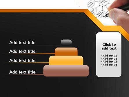 Increase Website Traffic PowerPoint Template Slide 8