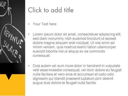 Organization Performance PowerPoint Teemplate, Slide 3, 12517, Consulting — PoweredTemplate.com