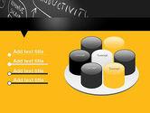 Organization Performance PowerPoint Teemplate#12