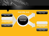 Organization Performance PowerPoint Teemplate#15