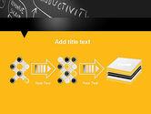 Organization Performance PowerPoint Teemplate#9