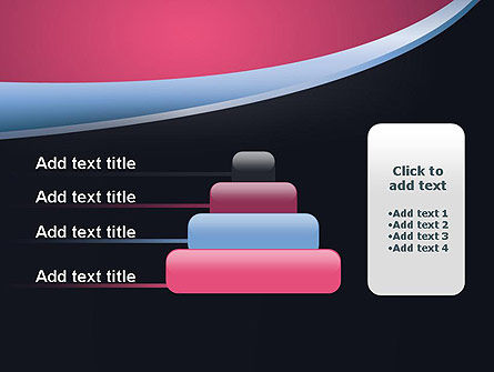 Marvelous PowerPoint Template Slide 8