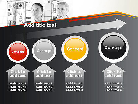 Technology Audit PowerPoint Template Slide 13
