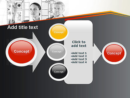 Technology Audit PowerPoint Template Slide 17