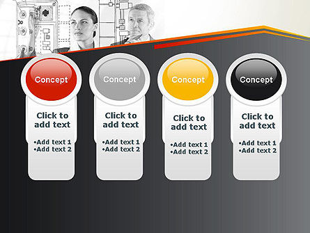 Technology Audit PowerPoint Template Slide 5