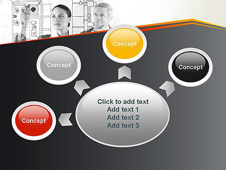Technology Audit PowerPoint Template Slide 7