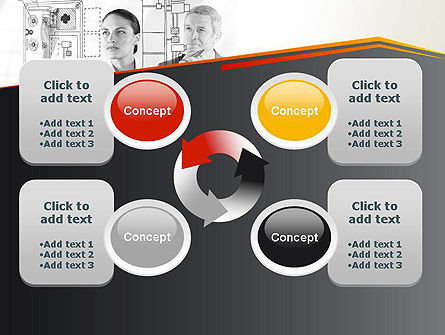 Technology Audit PowerPoint Template Slide 9