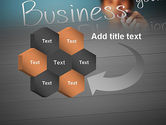 Strategic Business Planning PowerPoint Template#11