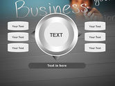 Strategic Business Planning PowerPoint Template#12