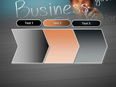 Strategic Business Planning PowerPoint Template#16