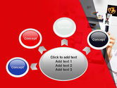 Professional IT Services PowerPoint Template#7