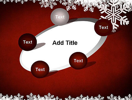 Expressive New Year Theme PowerPoint Template Slide 14
