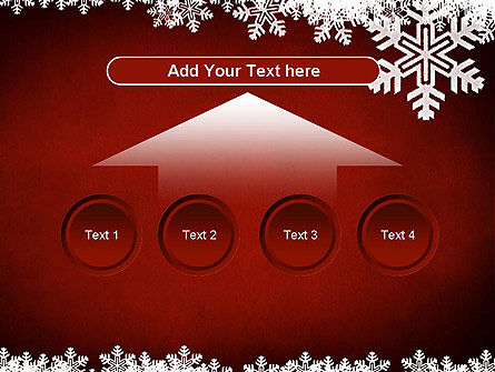 Expressive New Year Theme PowerPoint Template Slide 8