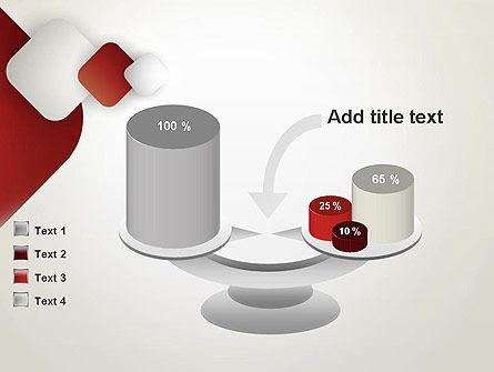 Modern Banner PowerPoint Template Slide 10