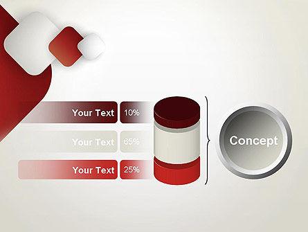Modern Banner PowerPoint Template Slide 11