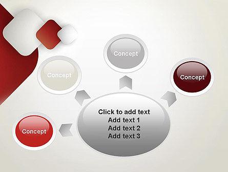 Modern Banner PowerPoint Template Slide 7