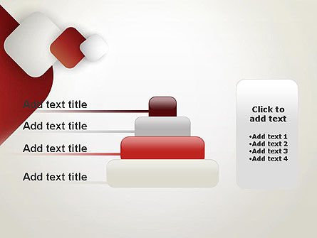 Modern Banner PowerPoint Template Slide 8
