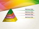 Color Happiness PowerPoint Template#12