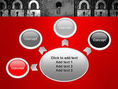 Data Security and Privacy PowerPoint Template#7