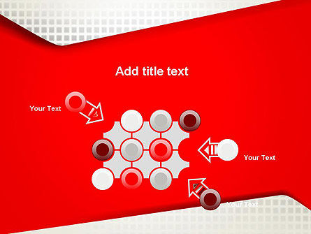Stylish and Modern PowerPoint Template Slide 10