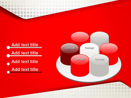 Stylish and Modern PowerPoint Template Slide 12