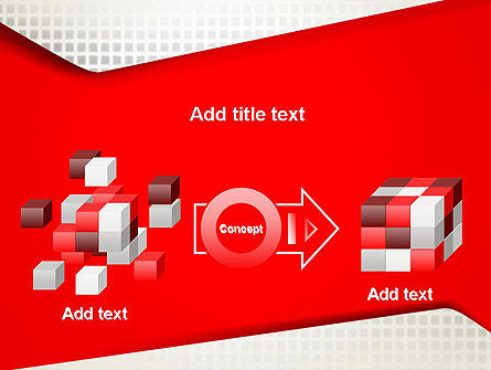 Stylish and Modern PowerPoint Template Slide 17