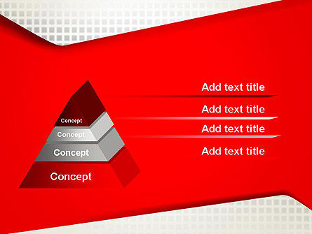 Stylish and Modern PowerPoint Template Slide 4