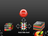 Idea Generation Process PowerPoint Template#19