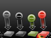Idea Generation Process PowerPoint Template#8