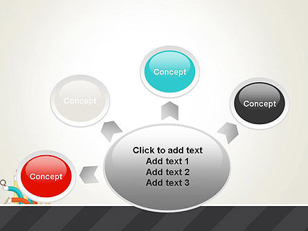 Creative Design Process PowerPoint Template Slide 7