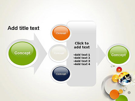 Trends of Music PowerPoint Template Slide 17