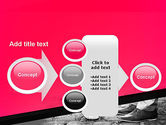 Dating Couple PowerPoint Template#17