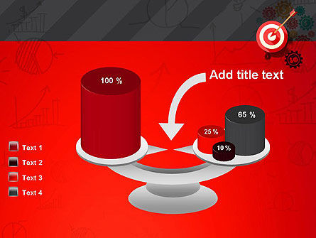 Marketing Concept PowerPoint Template Slide 10