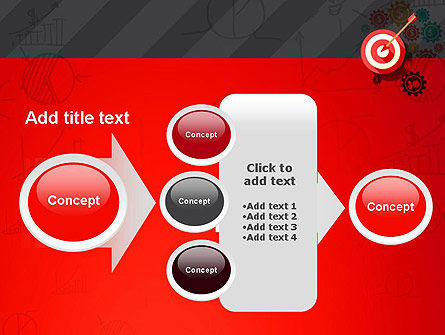 Marketing Concept PowerPoint Template Slide 17